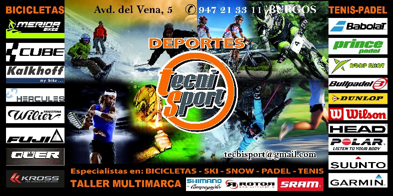 Tecni Sport